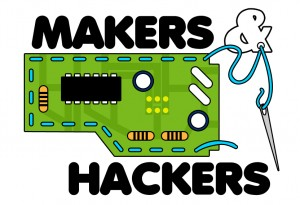 makers_and_hackers